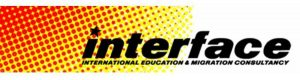 Image result for interface education center nepal