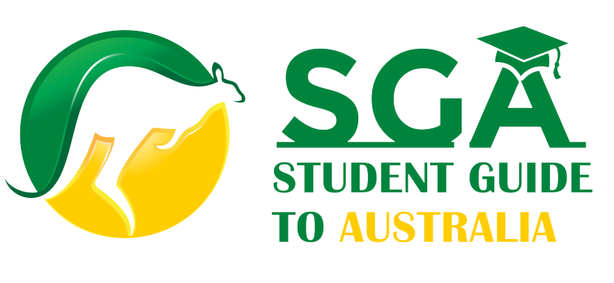 Students Guide to Australia